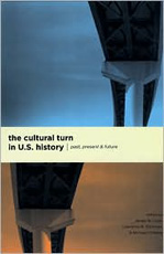 Cultural Turn