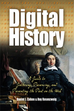 The Differences between Digital History and Digital Humanities