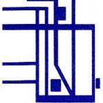 UHA Logo