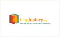teaching-history